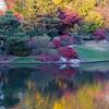 Mo Botanical Garden 110812-13