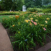 Mo Bot Garden Wide Angle Shots-18