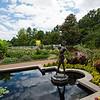 Mo Bot Garden Wide Angle Shots-1