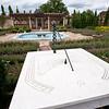 Mo Bot Garden Wide Angle Shots-6