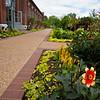 Mo Bot Garden Wide Angle Shots-2