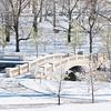Spring Snow Saint Louis March 27 2011-10