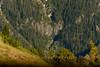 Bryan Falls Emigrant Creek Drainage