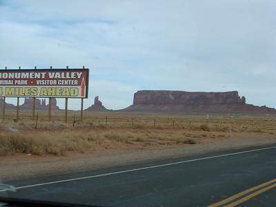 Monument Valley, The View Hotel, Arizona and Utah  http://www.navajonationparks.org/htm/monumentvalley.htm    http://www.monumentvalleyview.com/