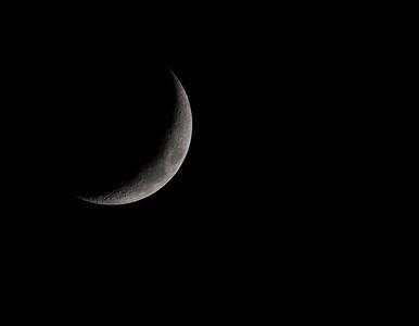 Moon June 23 2012-1946