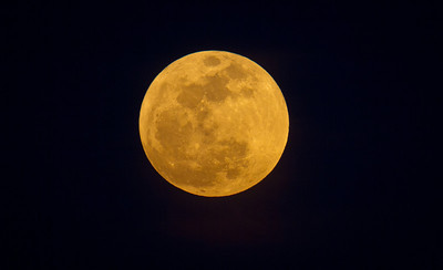 SupermoonMay2012-5622