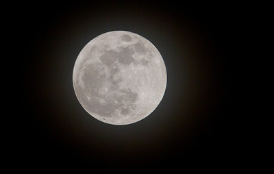 SupermoonMay2012-5640