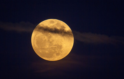 SupermoonMay2012-5628