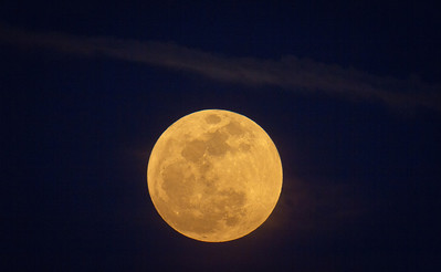 SupermoonMay2012-5624