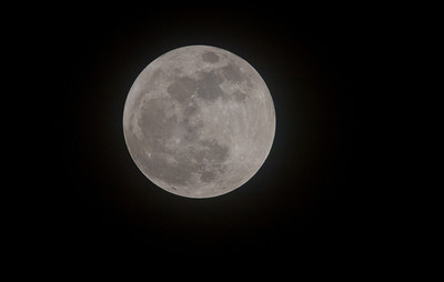 SupermoonMay2012-5641