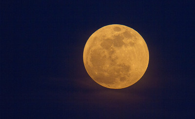 SupermoonMay2012-5619