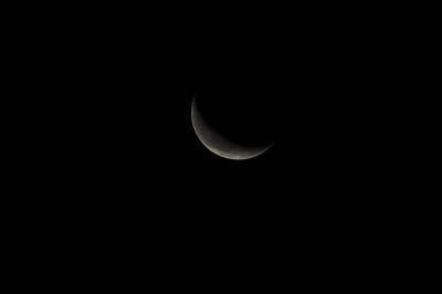 Moon Shots 20130830