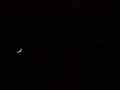 Moon&Venus_Photo-11