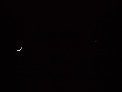 Moon&Venus_Photo-10