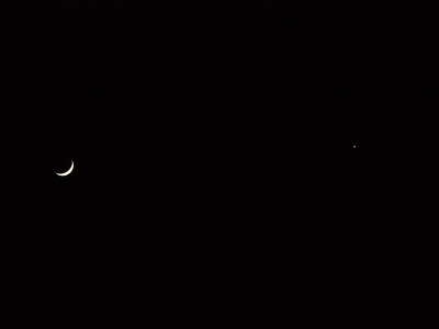 Moon&Venus_Photo-09