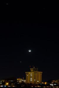 Moon Venus Jupiter-4712