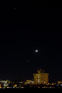 Moon Venus Jupiter-4706