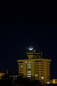 Moon Venus Jupiter-4751