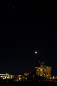 Moon Venus Jupiter-4720