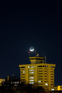 Moon Venus Jupiter-4736