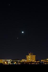Moon Venus Jupiter-4685