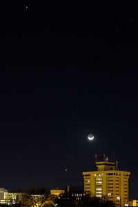 Moon Venus Jupiter-4724