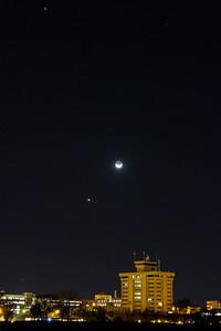 Moon Venus Jupiter-4697