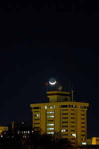 Moon Venus Jupiter-4745