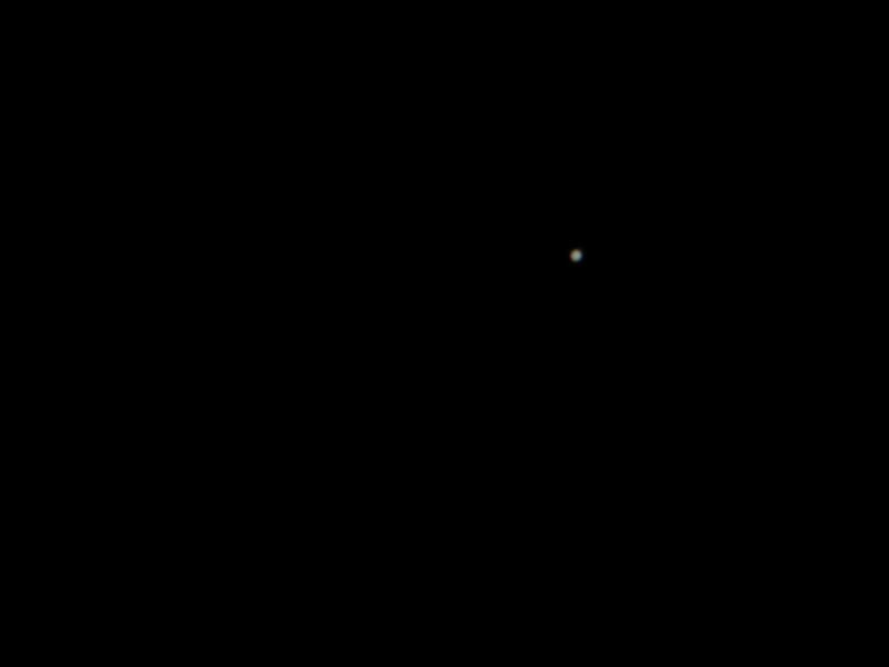 Jupiter (no crop)