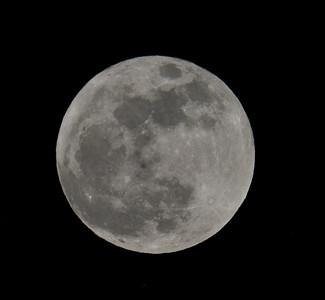 Moon over Sea Ranch-20120504