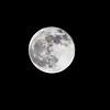 Full Beaver Moon - 100% of full<br /> November 28, 2012