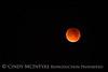Lunar eclipse 1-31-18 Paso Robles CA (2)