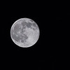 Full Moon and Solstice<br /> June 20, 2016