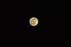 Full December moon 2