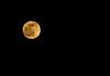 Full December moon 3
