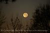 Moonset 12-18-13 (2)