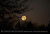 Moonset 12-18-13 (1)