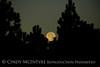 Moonset 12-18-13 (6)