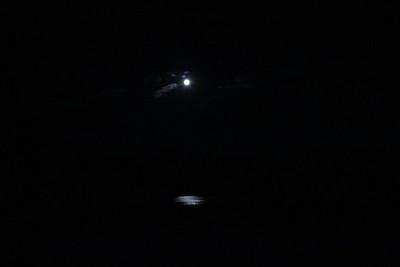 Moon110514