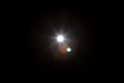 Moonlight 2009-5581