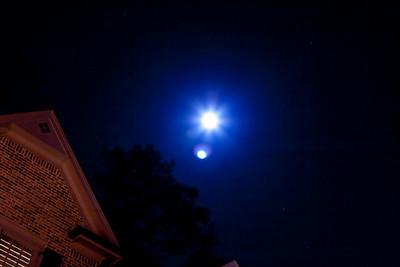 Moonlight 2009-5570