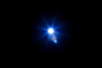 Moonlight 2009-5583