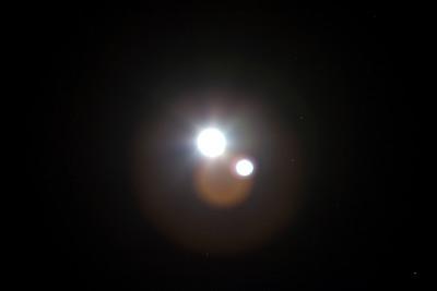 Moonlight 2009-5578
