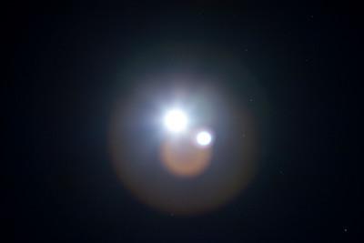 Moonlight 2009-5577