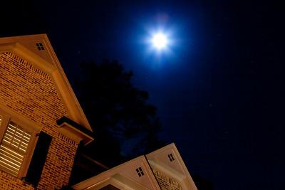Moonlight 2009-5571