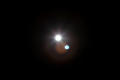 Moonlight 2009-5580