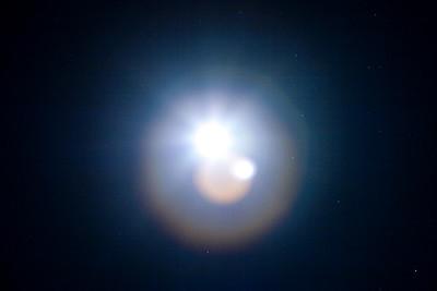 Moonlight 2009-5579