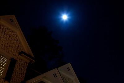 Moonlight 2009-5572