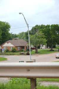 Moore Disaster  May 26, 2013