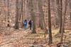 MOSAIC Devils Den Hike-5101